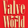 www.valve-world.net
